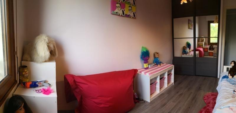 Vente appartement Antony 343000€ - Photo 6