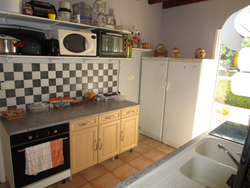 Vente maison / villa Adast 362 250€ - Photo 18