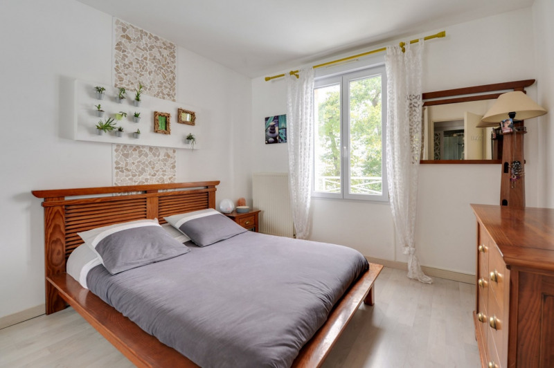 Vente maison / villa Roche la moliere 239000€ - Photo 6