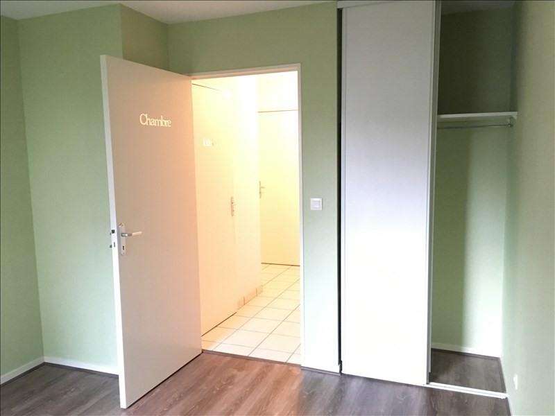 Rental apartment Vendome 432€ CC - Picture 7