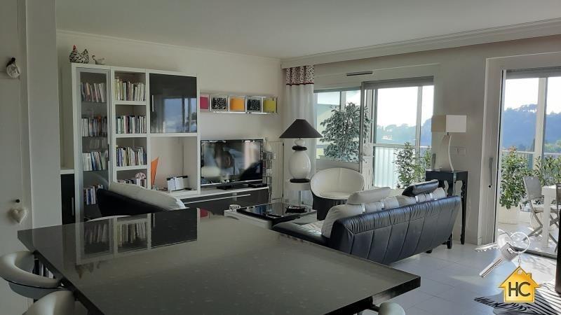 Vente appartement Cannes 263000€ - Photo 2