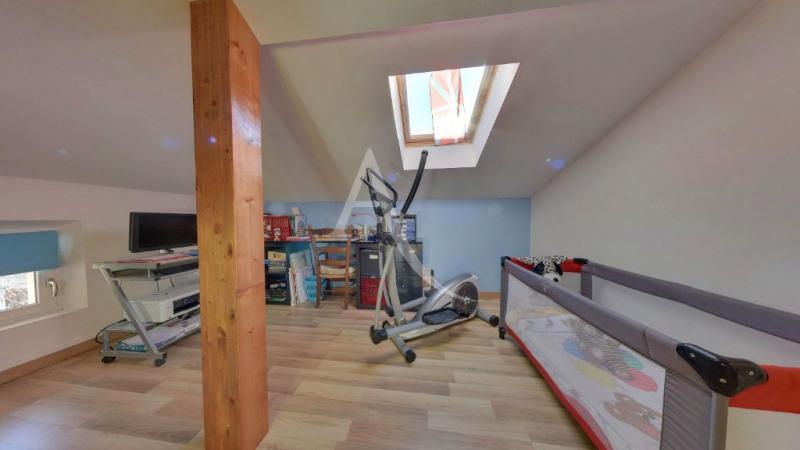 Sale house / villa Montaigut sur save 399000€ - Picture 6