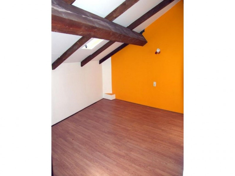 Vente appartement Prats de mollo la preste 92 000€ - Photo 13