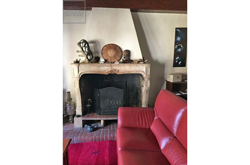 Vente maison / villa Poleymieux au mont d or 570000€ - Photo 6