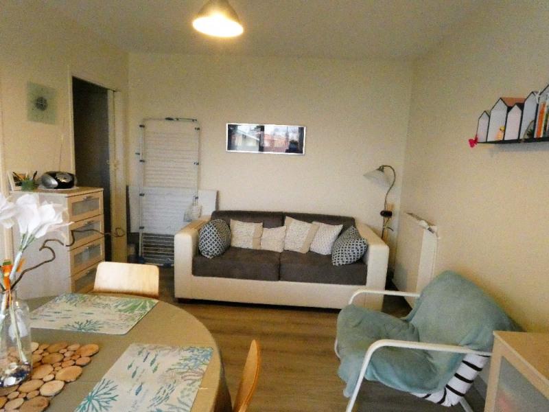 Vente appartement Royan 117700€ - Photo 11