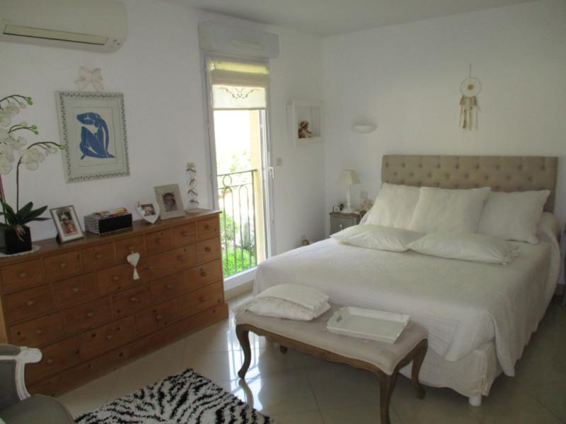 Vendita appartamento Hyeres 349650€ - Fotografia 7