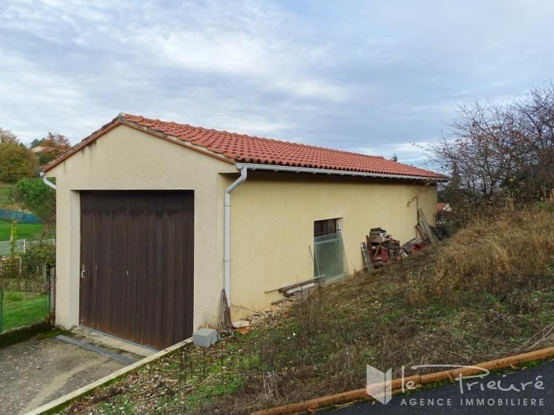 Vendita casa Albi 314000€ - Fotografia 10