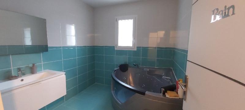 Vente maison / villa Boisset et gaujac 299900€ - Photo 6