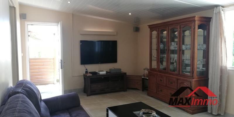 Vente maison / villa Saint joseph 222000€ - Photo 5