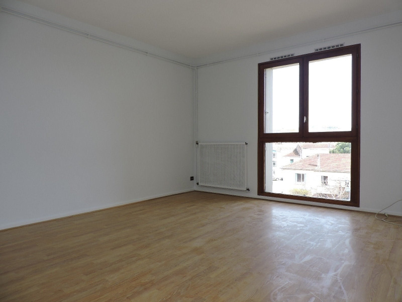 Location appartement Agen 495€ CC - Photo 4