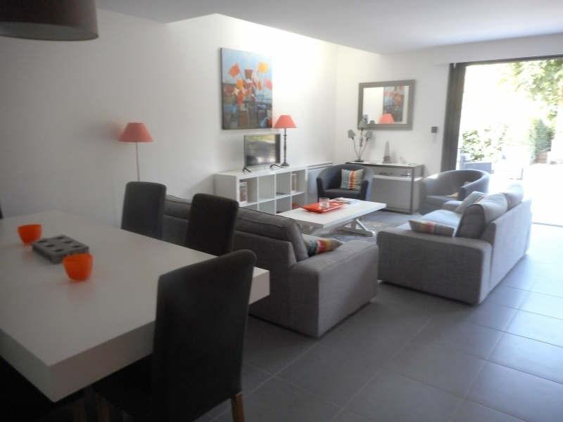 Vente de prestige maison / villa St palais sur mer 698880€ - Photo 6