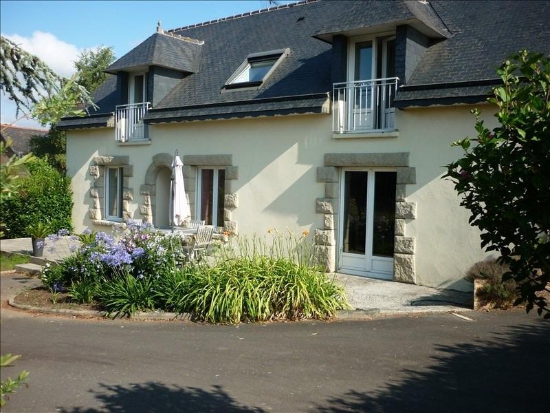 Sale house / villa Rennes 282150€ - Picture 3