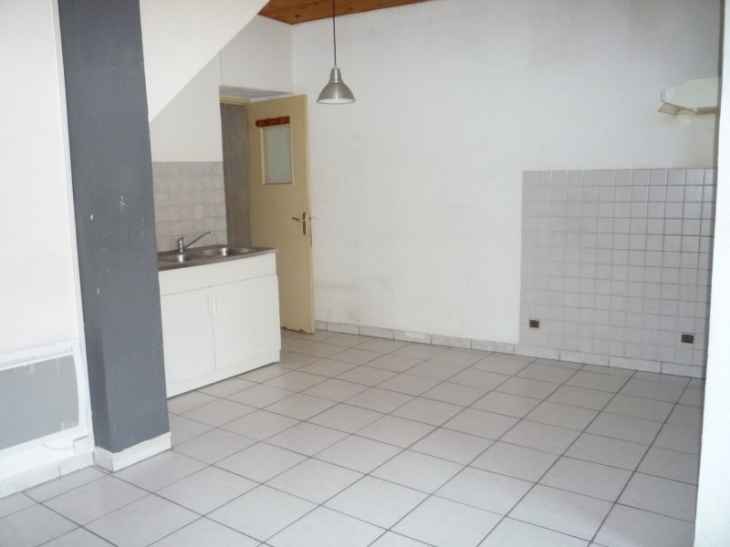 Vente appartement Bourg-de-péage 49500€ - Photo 4