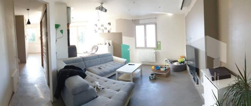 Vente maison / villa Allex 220000€ - Photo 1