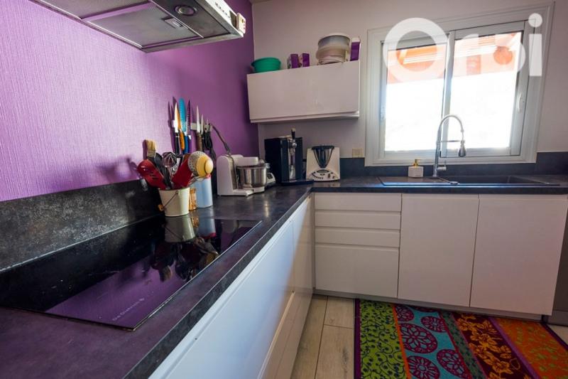 Vente maison / villa La tremblade 299000€ - Photo 7