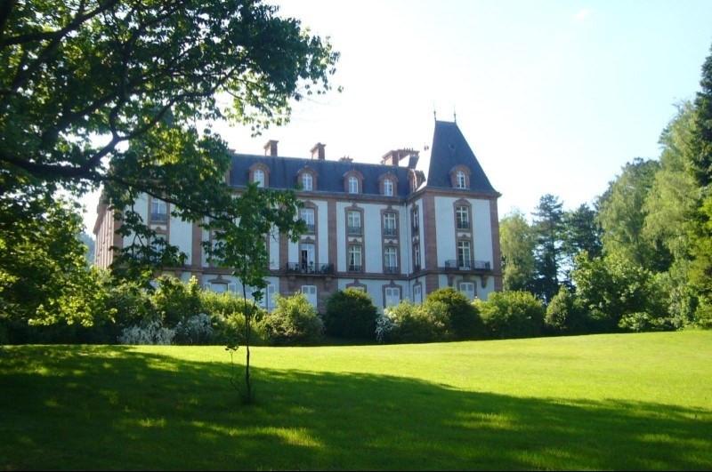 Deluxe sale apartment Saint-die 245640€ - Picture 2