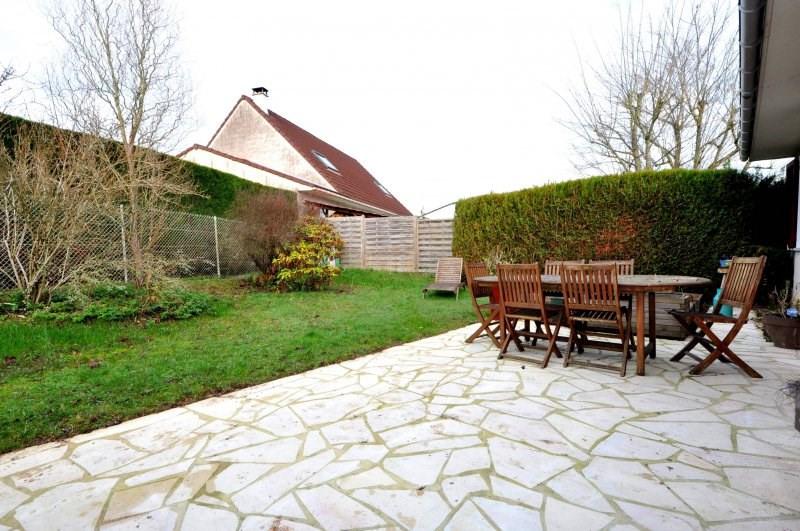 Vente maison / villa Limours 339000€ - Photo 16