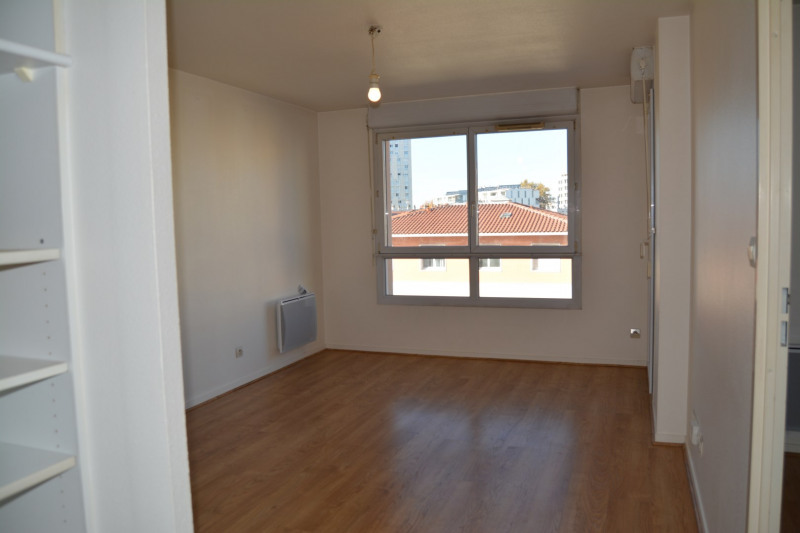 Rental apartment Toulouse 675€ CC - Picture 6
