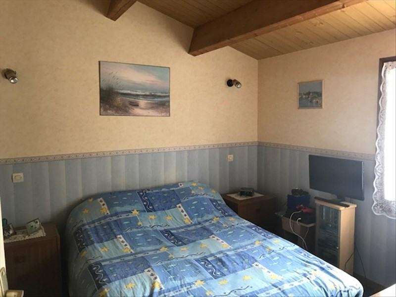 Vente maison / villa La tranche sur mer 284100€ - Photo 5