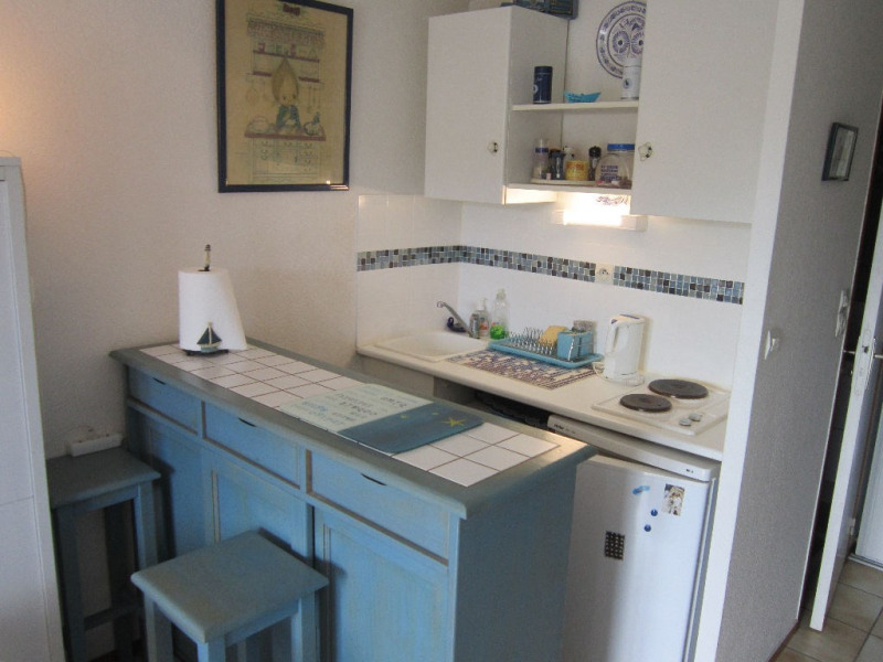 Vente appartement La palmyre 90 950€ - Photo 2