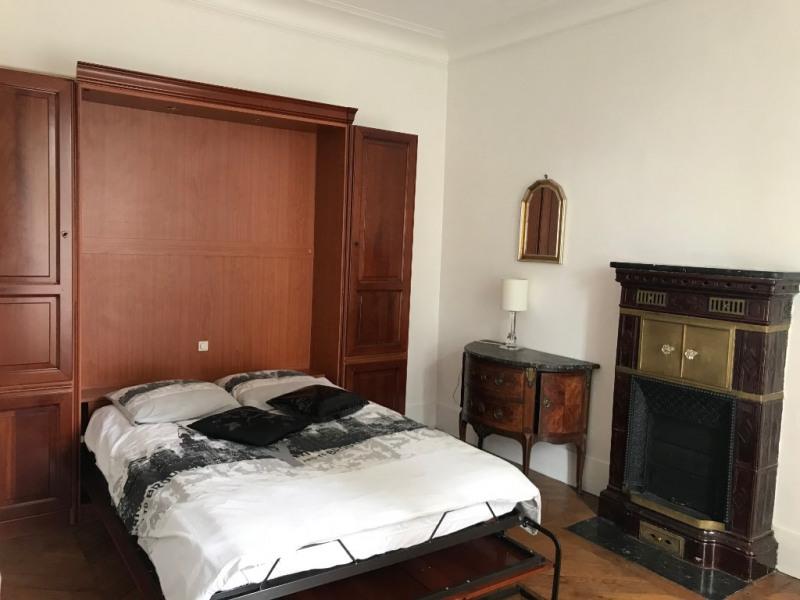 Sale apartment Blois 192000€ - Picture 3