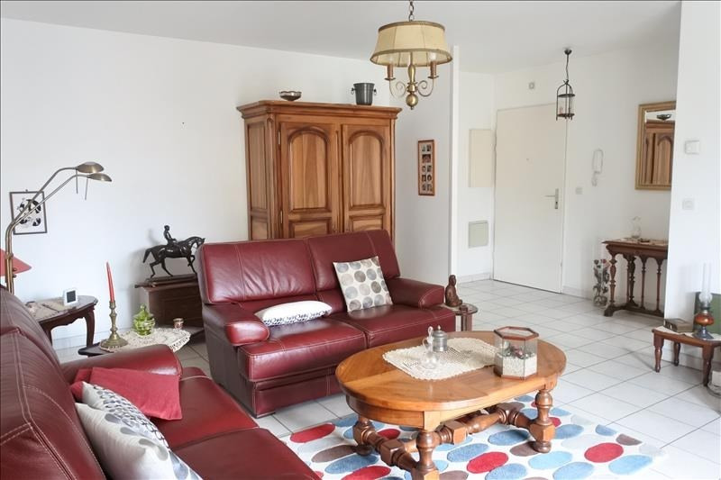 Sale apartment Bourg de peage 158 000€ - Picture 3