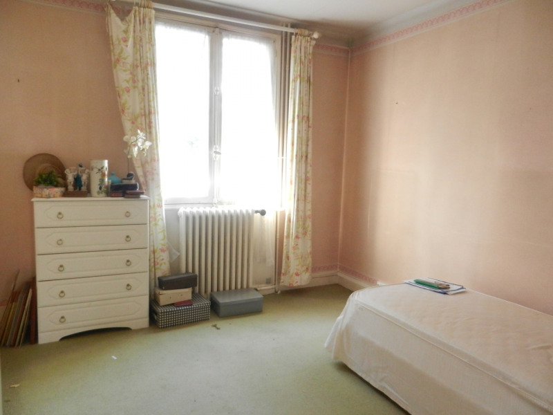 Vente appartement Le mans 182 000€ - Photo 8