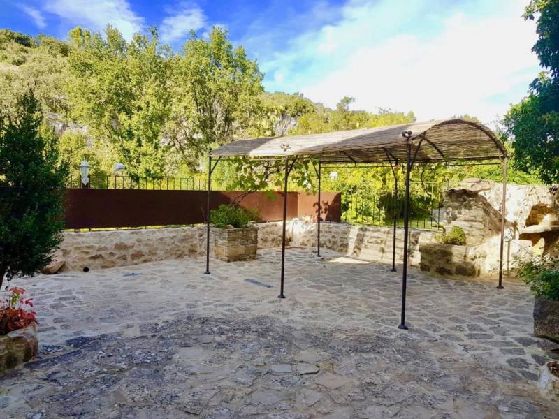 Verkoop van prestige  huis Rians 761250€ - Foto 5