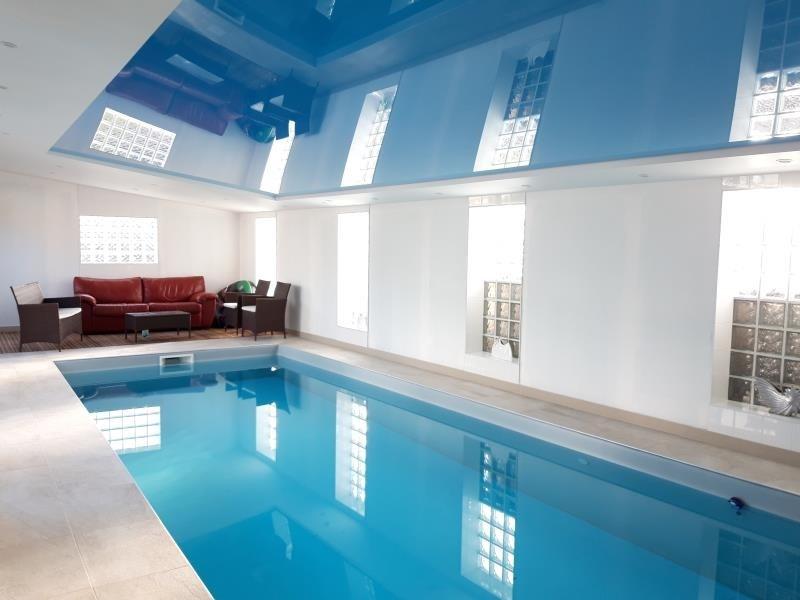 Vente maison / villa Culoz 299000€ - Photo 7