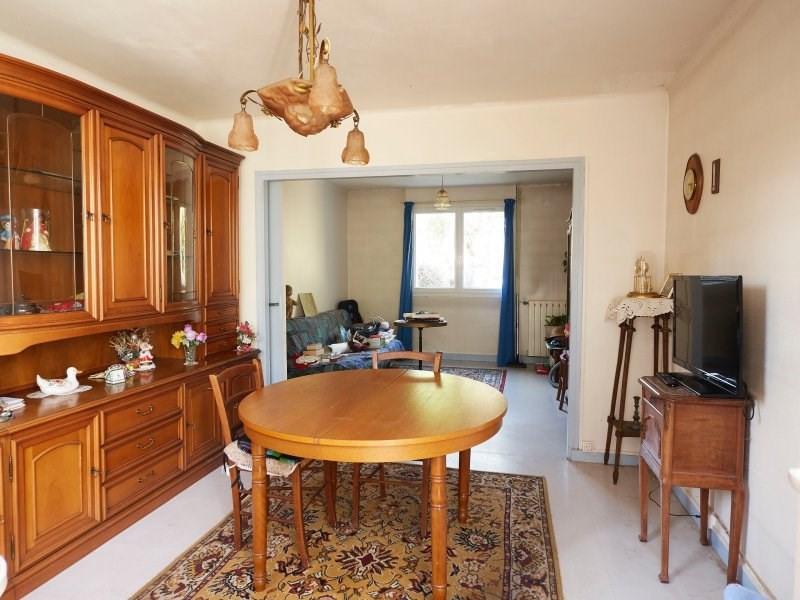 Vendita casa St leu la foret 399360€ - Fotografia 4