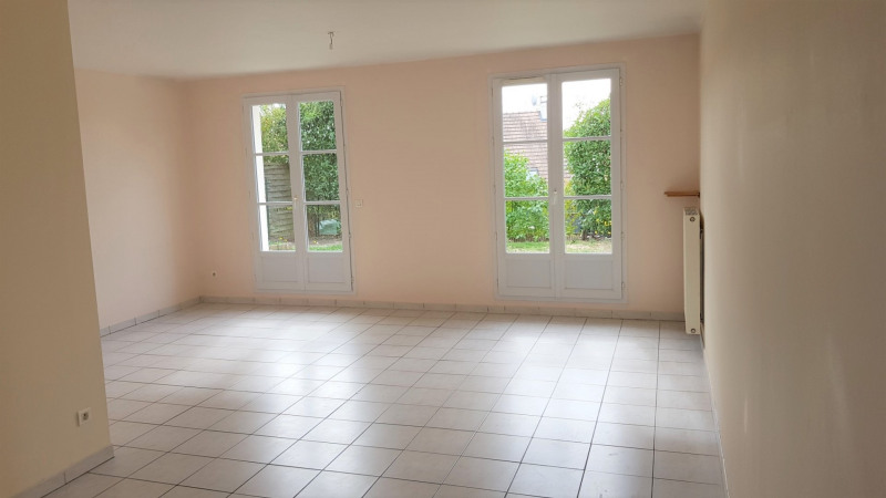 Rental house / villa Linas 1 380€ CC - Picture 2