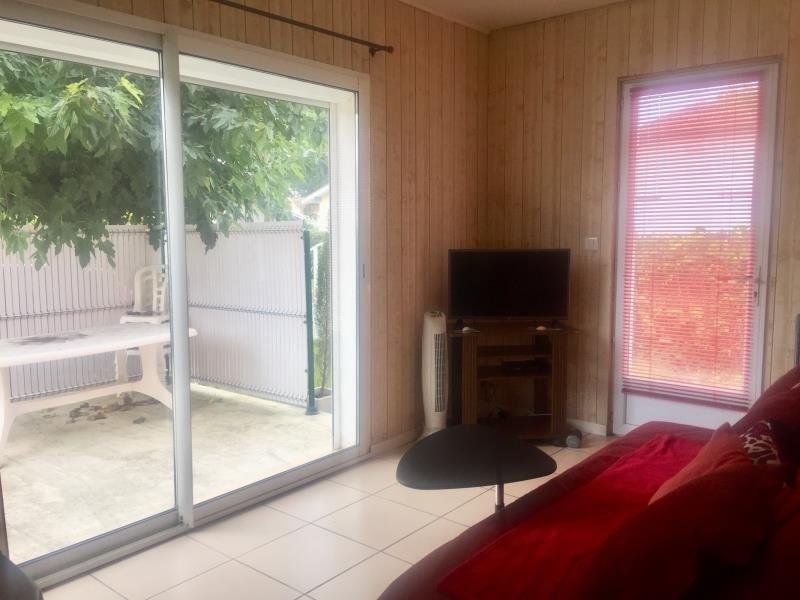 Vente maison / villa Andernos les bains 239200€ - Photo 4