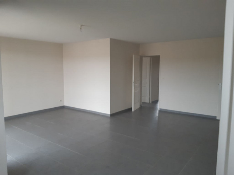 Sale apartment Colomiers 239 000€ - Picture 2