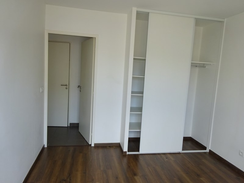Location appartement Villeurbanne 790€ CC - Photo 10
