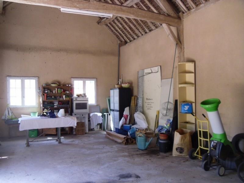 Vente maison / villa Dreux 378000€ - Photo 15