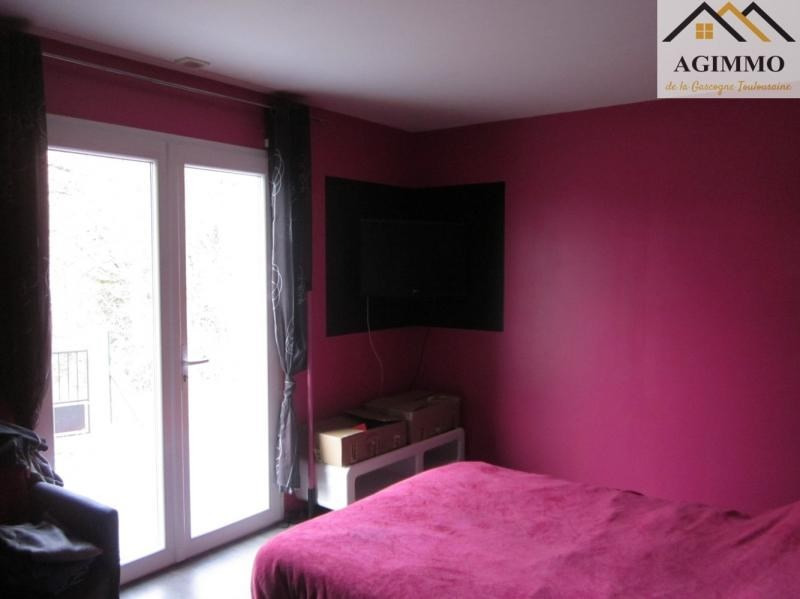 Vente maison / villa L isle jourdain 302 000€ - Photo 6
