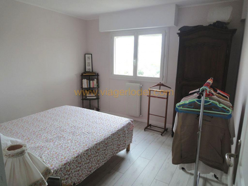 Vente appartement Saint-raphaël 202 000€ - Photo 5