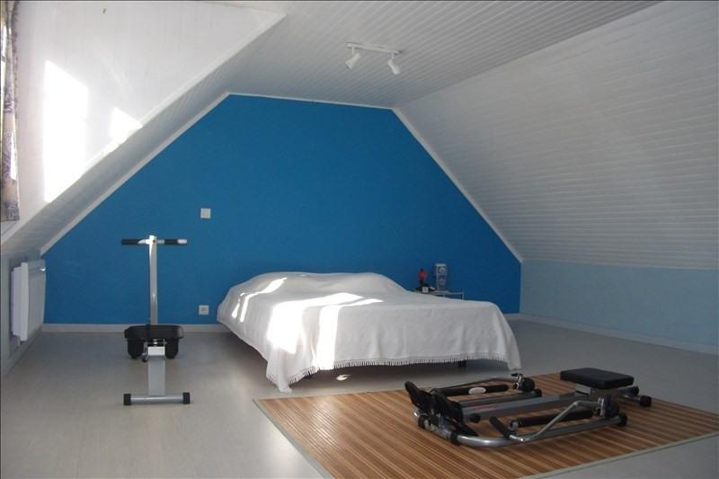Vente maison / villa Audierne 125520€ - Photo 9