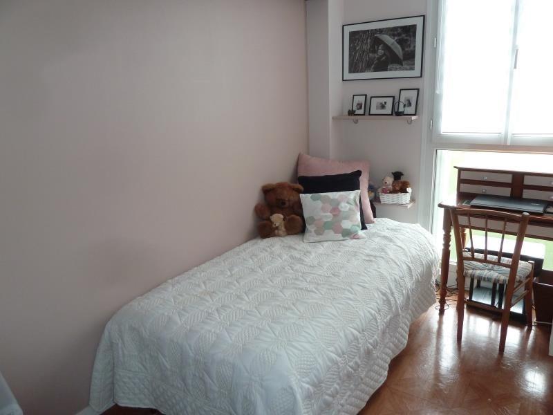 Vente appartement Le pecq 291000€ - Photo 6