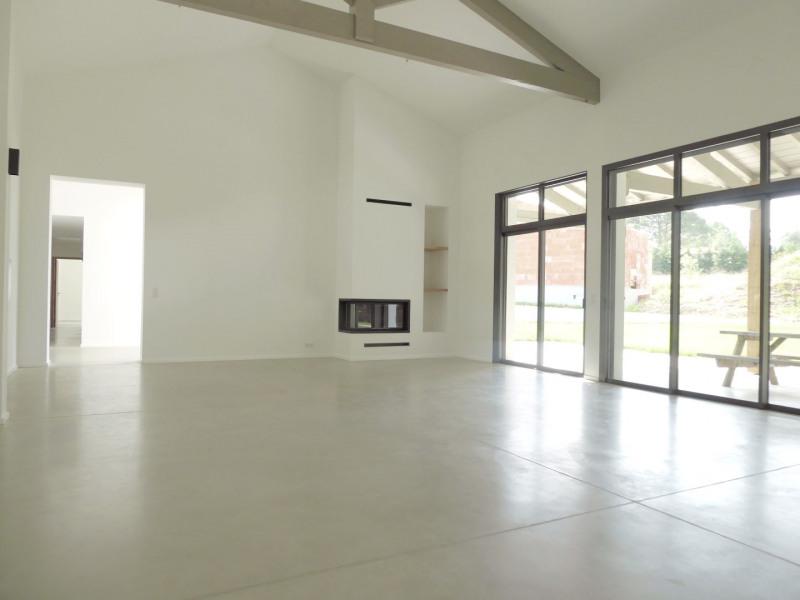 Sale house / villa Ascain 1030000€ - Picture 3