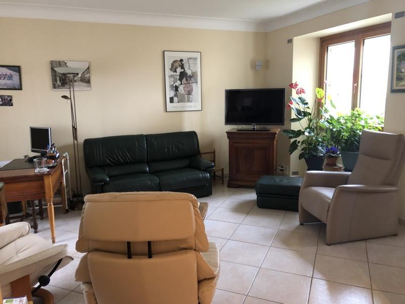 Sale house / villa Saint andre de la marche 138260€ - Picture 4
