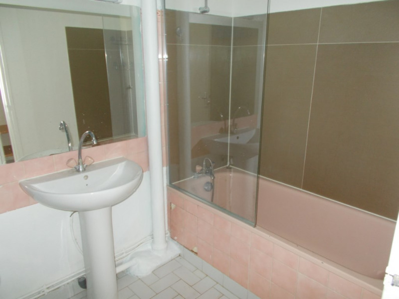 Vente appartement Villemomble 131 500€ - Photo 9