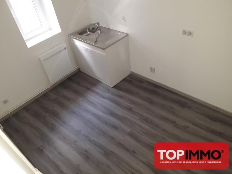 Location local commercial Mutzig 550€ HT/HC - Photo 8