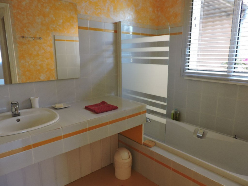 Vente maison / villa Limoges 297990€ - Photo 8