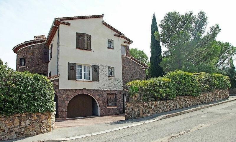 Продажa дом Roquebrune sur argens 436500€ - Фото 1