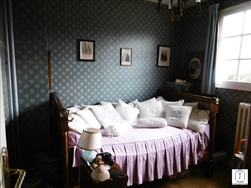 Vente maison / villa Ruaudin 241500€ - Photo 6