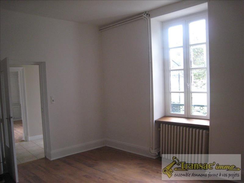 Vente maison / villa St yorre 222600€ - Photo 6