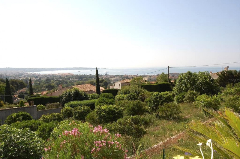 Vente maison / villa Golfe-juan 795 000€ - Photo 1