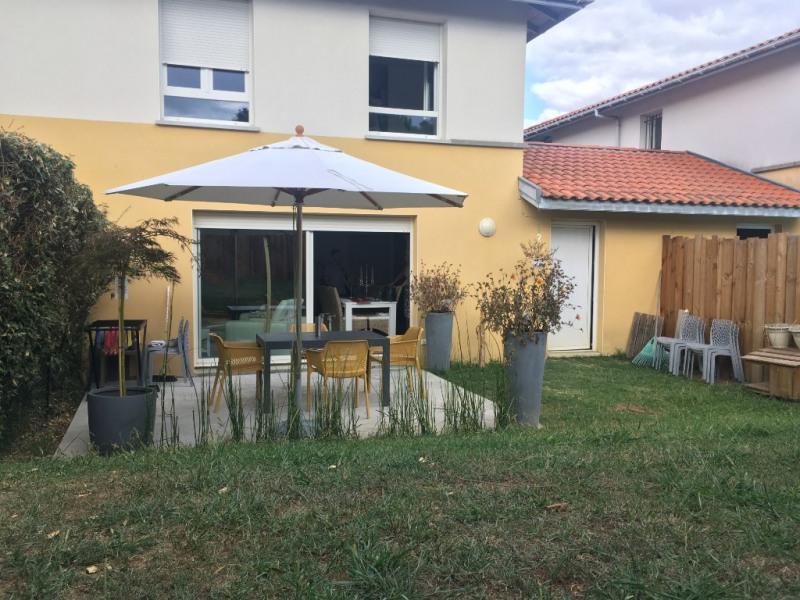 Vente maison / villa Dax 178930€ - Photo 1