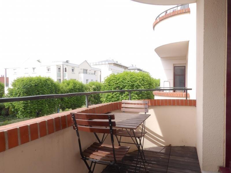 Sale apartment Noisy le grand 139000€ - Picture 5